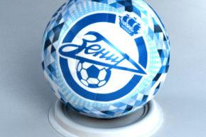 SoccerBallZenit_01