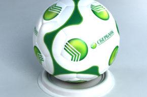 ball_Sber