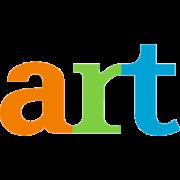 (c) Artstatus.net