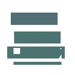 belaya-studiya-stomatologiya-1