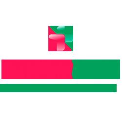 imoneybank-1