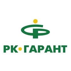 rk-garant