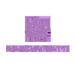 serginetti