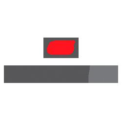 smolenskiy-bank
