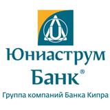 uniastrum_bank