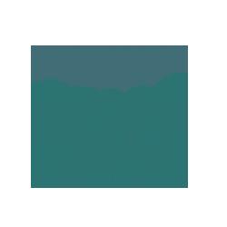 belaya-studiya-stomatologiya-11