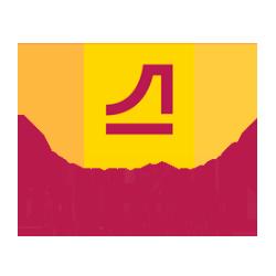 legkiyshag-11