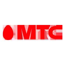 mts-11