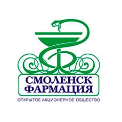 oao-farmacia-11