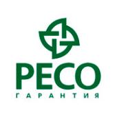 reco-1