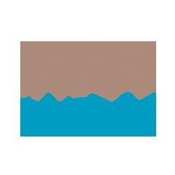 rr-111