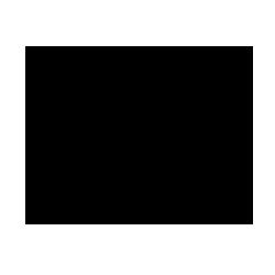 ucob-111