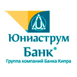 uniastrum_bank-324